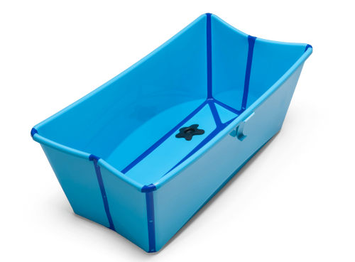 FlexiBath Blue