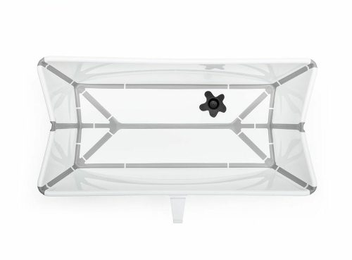 Stokke Flexi Bath White Internal View