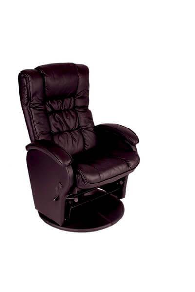 Babyhood Manhattan Glider Chair With Ottoman Bubs N Grubs