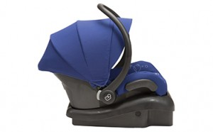 Maxi Cosi Mico Extended Canopy