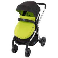 Chicco Urban Stroller Wimbleton