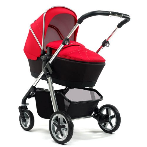 PIONEER_CARRYCOT_CHILLI