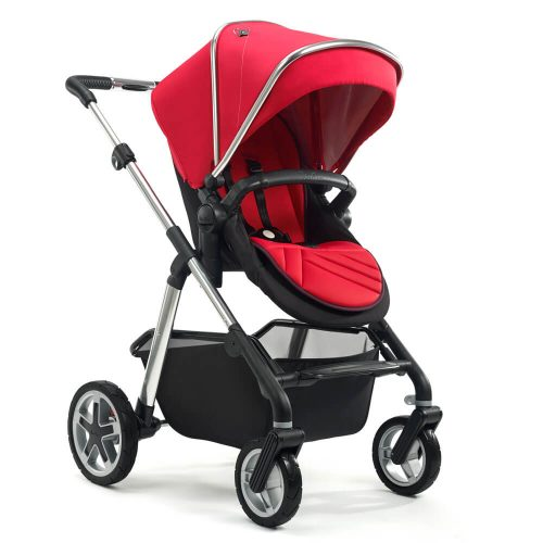 PIONEER_FW_PUSHCHAIR_NO_APRON_CHILLI