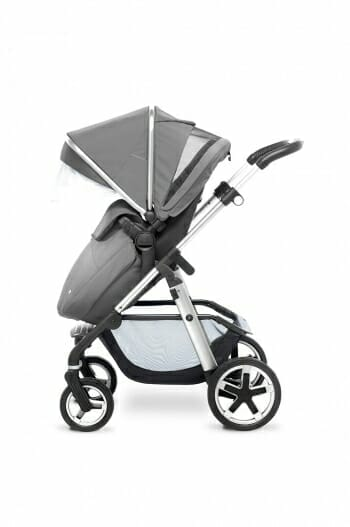 Silver Cross Pioneer Chrome Silver FW_PUSHCHAIR_VENT-350x527