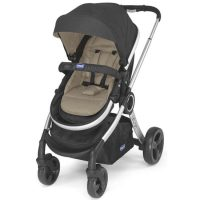 Chicco Urban Dune Colour Pack