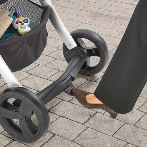 Chicco Urban Foot Brake