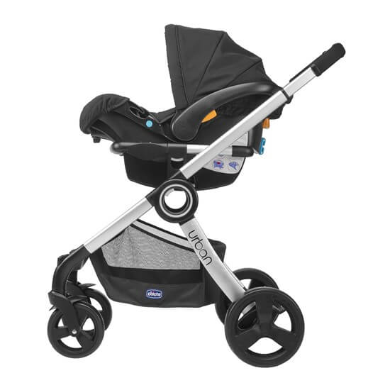 Chicco Urban Travel System