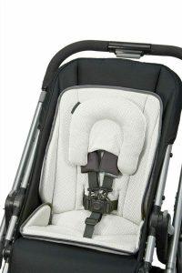 UppaBaby Infant Snug Seat