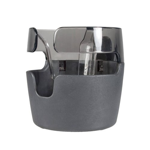 Uppababy Alta Cup Holder