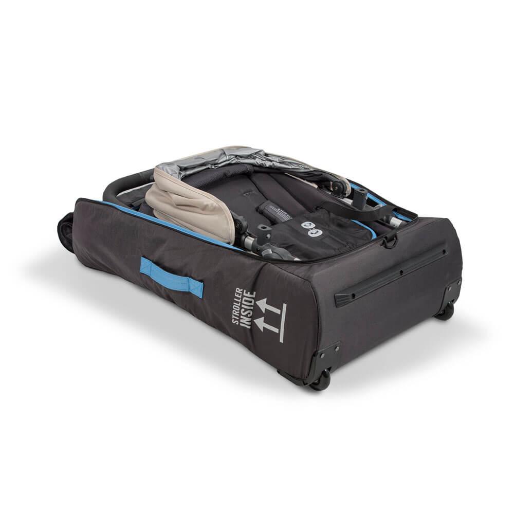 Uppababy Alta Travel Bag