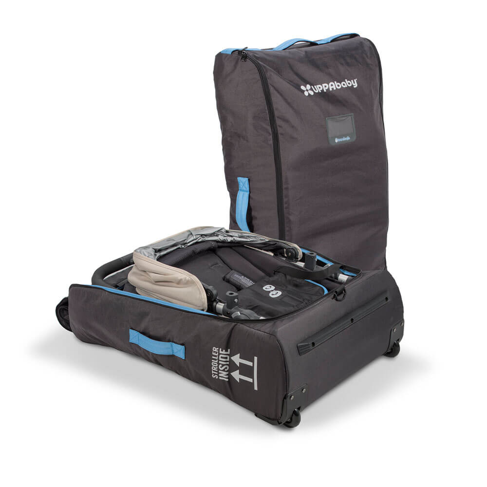 Uppababy Alta Travel Bag