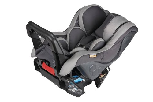 Maxi-Cosi Euro NXT_Dolce Rearward Facing