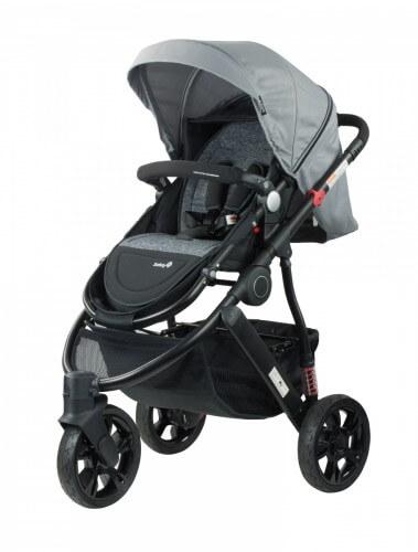 safety 1st jogging stroller manual