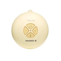 Medela Swing Maxi Double Electric Motor