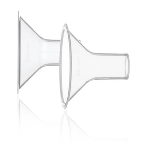 Medela PersonalFit Breast shield