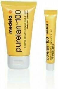 Medela PureLan 100 Nipple Cream