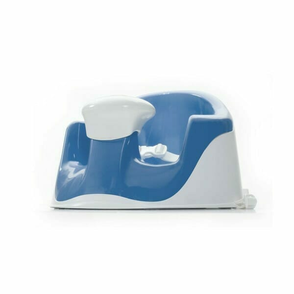 BeBe Pod Boost Blue