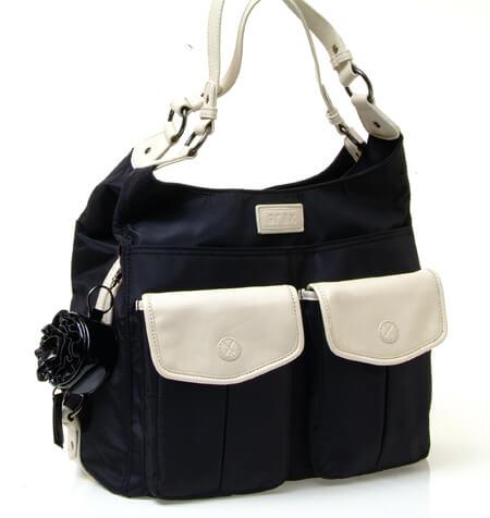 gr8x Alice Shoulder Bag