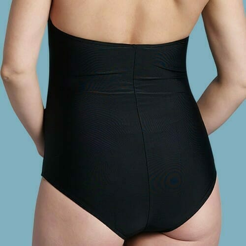 Carriwell Maternity Classic Swimsuit