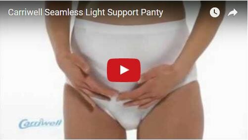 carriwell-seemless-light-support-panty-video