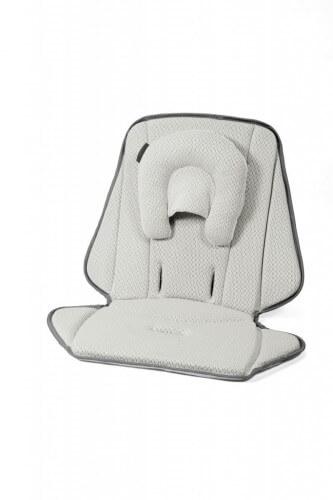 Uppababy Snug Seat