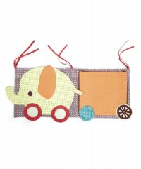 Mamas & Papas Jamboree Nursery Tidy