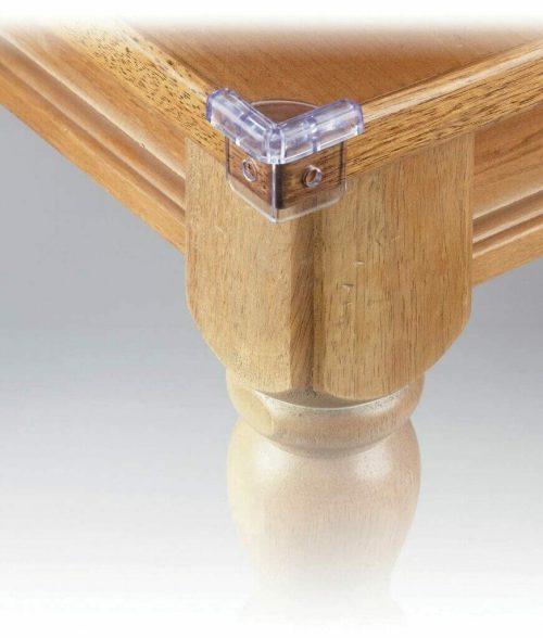 Safety 1st Furniture Corner Cushions