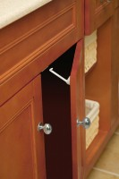 Safety 1st ProGrade Pivot Position Cabinet and Drawer Latches