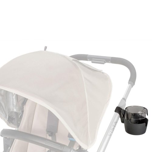 UppaBaby CupHolder on VISTA