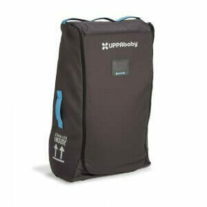 Uppababy Vista LEGACY Travel Bag