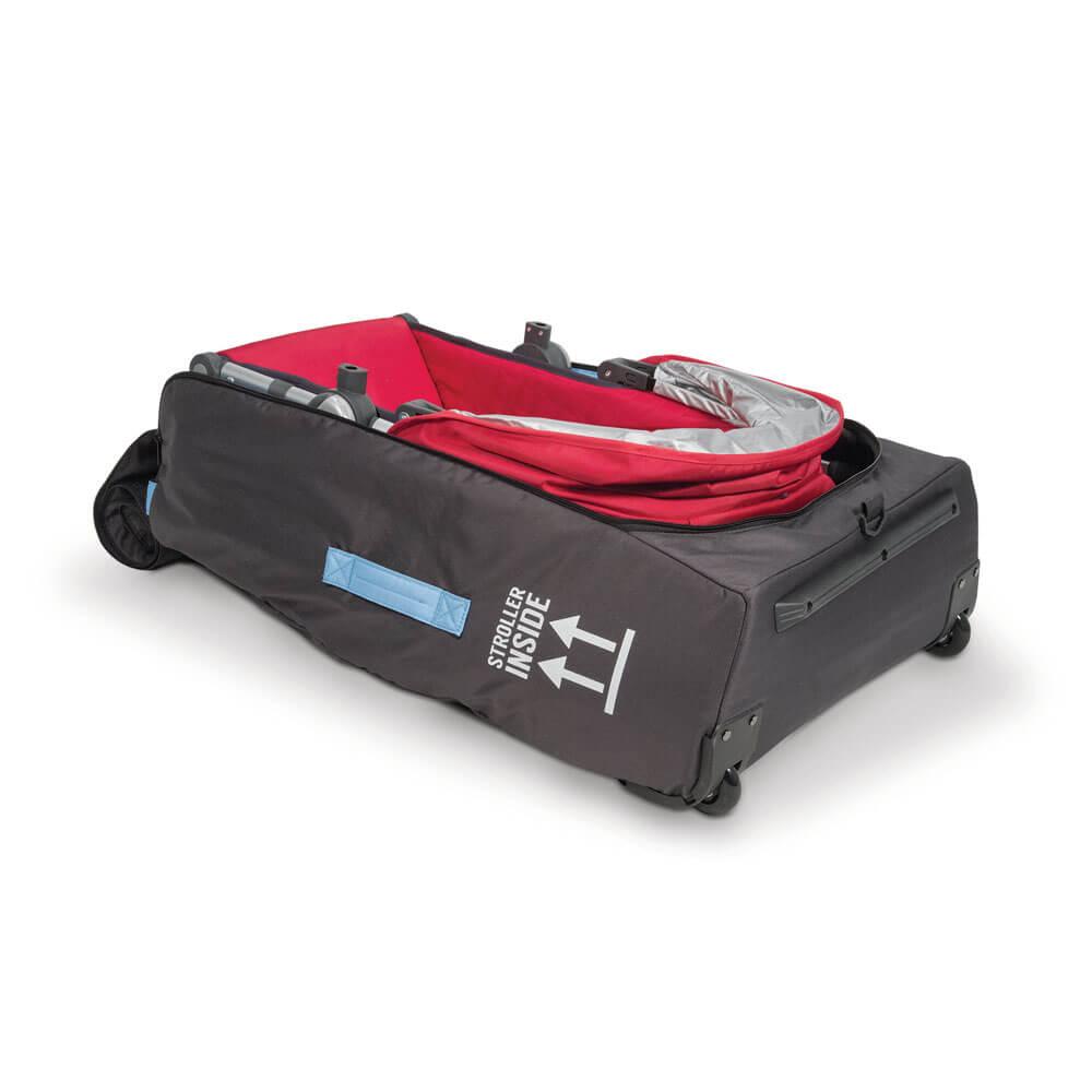 Uppababy Vista LEGACY Travel Bag