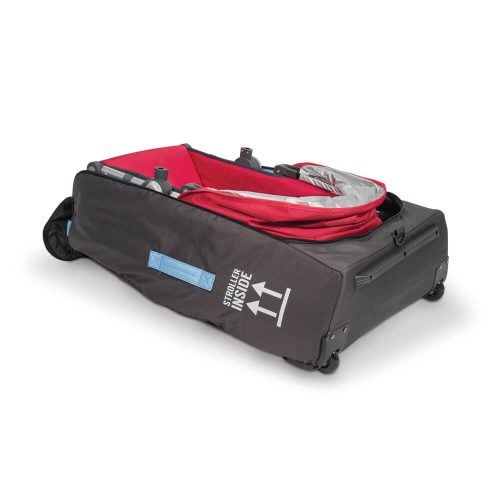 Vista Travel Bag