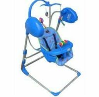 babyhood Jula Swing