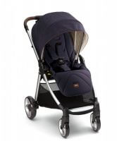 mamas and papas Armadillo Flip XT Dark Navy