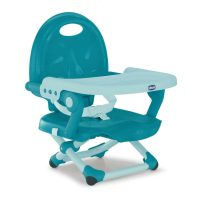 Chicco Pocket Snack Booster Seat Hydra
