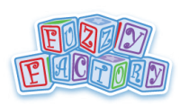 Fuzzy Factory