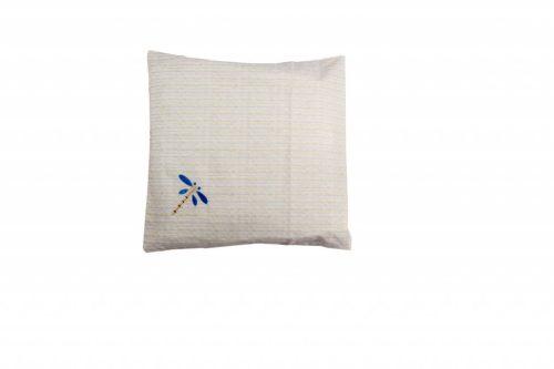 Amani Bebe Wild Things Pillow