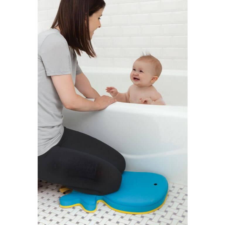 Baby Bathroom | Bubs n Grubs
