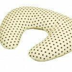 Amani Bebe Wild Things Nursing Pillow