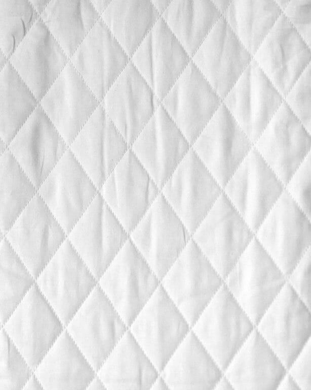 amby mattress amby mattress   bubs n grubs  rh   bubsngrubs   au