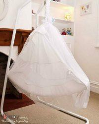 Amby Mosquito Net