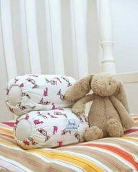 Amby Snuggler