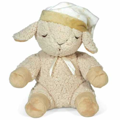Cloud B Sleep Sheep with Smart Sensor