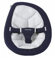 Nuna Leaf Colour Pack - Navy