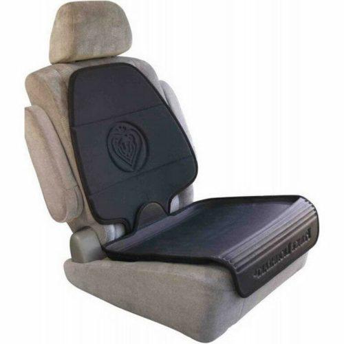Prince LionHeart 2 Stage Seat Saver