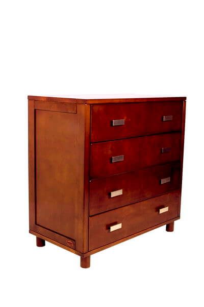 Universal Chest of Drawers