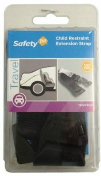 Safety 1st Child Restraint Extension Strap 300mm