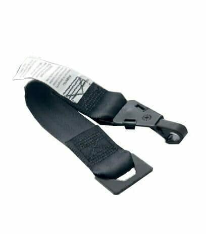 Safety 1st Child Restraint Extension Strap 600mm