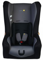 Safety 1st Protector Convertible Car Seat