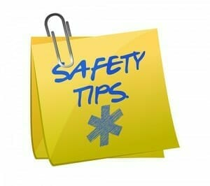 Child Safety and Practical Tips for Furniture